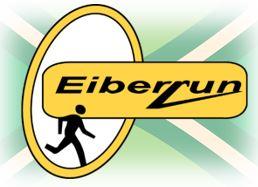 Eiberrun - Finish Films Eiberrun